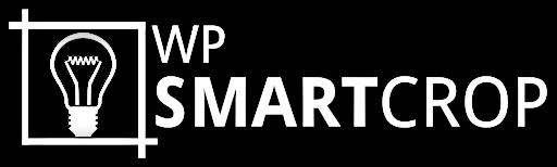 WP Smart Crop